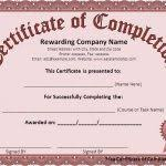 certificate template pages pages certificate templates certificate template for pages and pdf