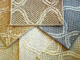 Rugs With Designs Chevron Rug X Tan Decor Ballard Design Outdoor Rugs Lime