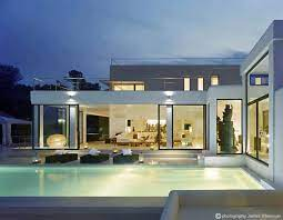 We did not find results for: Valentino Rossi House Ibiza Architecture Design Facebook