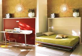 saving space furniture. See The Bed Range Saving Space Furniture
