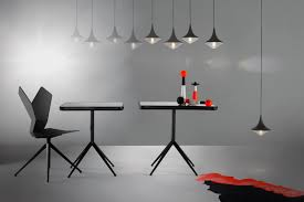 tom dixon style lighting. View In Gallery Welcome-to-the-club-tom-dixon-style-3. Tom Dixon Style Lighting