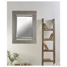 grey wash wood. 30\ Grey Wash Wood