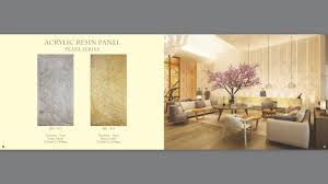 magnificent decorative plexiglass wall panels images the wall art