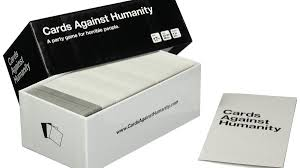 cards against humanity is hiring a ceo but it requires candidates cards against humanity is hiring a ceo but it requires candidates to be barack obama · great job internet · the a v club