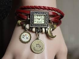 men bracelet watch bangle bracelets black bracelet watch mens bangle and bracelets