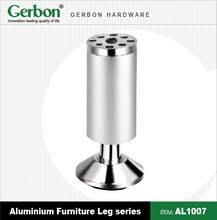 furniture chair leg extensions 220x220