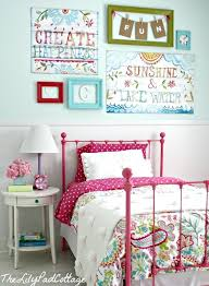 cute teenage girl rooms archives room decor cool ways to decorate your bedroom bedrooms design ideas decorating for easy teen handmade things