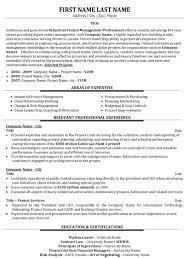 Consulting Resume Templates Create My Resume It Consultant Template Recruitment