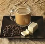 kaffee verhindert abnehmen