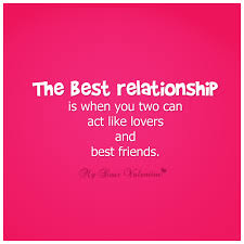 Quotes About Friendship Lovers Quotes About Best Friends Lovers Best special friend quotes on 83