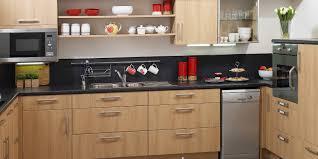 freedom furniture kitchens. Freedom Carousel Furniture Kitchens .