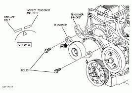 2002 saturn sl1 ignition wiring diagram e60 bmw wds wiring diagram at ww w