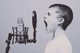 カルテット主題歌がmvや歌詞も少し公開感想まとめthe 椎名林檎って