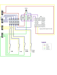 submersible well pump wire 2 wire submersible well pump wiring submersible well pump wire submersible well pump wiring diagram starter explore schematic today 3 wire well submersible well pump wire