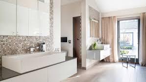bathroom designs luxurious: beautiful indulgent luxury bathroom luxury ensuite bathroom hi tech luxury modern bathroom design