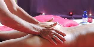 Sensuele, Tantra, Therapeutische massage