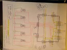 workshop wiring diagrams wiring diagram het