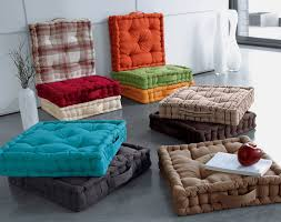 floor seating. Interesting Seating Floor Seating Ideas Throughout T