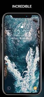 Live wallpapers, Live wallpaper iphone ...