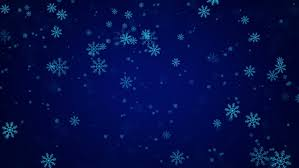 blue snowflake backgrounds. Plain Blue Beautiful Snowflakes  Winter Dark Video De Stock Totalmente Libre  Regalas 12127991  Shutterstock For Blue Snowflake Backgrounds