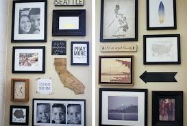full size of kids room ideas design ikea family photo wall to bring your photos life