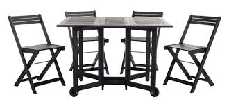 pat7001c outdoor dining sets