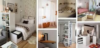 Bedroom Ides Cool Inspiration Design