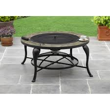 better homes and gardens fire pit.  And To Better Homes And Gardens Fire Pit