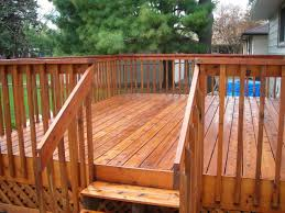 exterior wood deck sealer. deck stains color exterior wood sealer