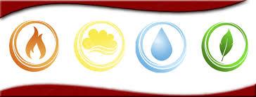 Núcleo de Terapias Quatro Elementos | Facebook