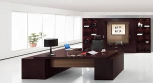 full size of office desk office computer desk home office furniture modern office desk small large size of office desk office computer desk home office