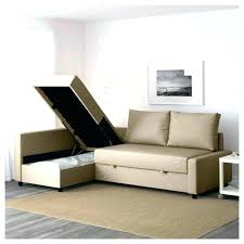 small office sofa. Small Office Couch Chaise Lounge Lounges Fabric Sectional . Furniture Fancy Sofa