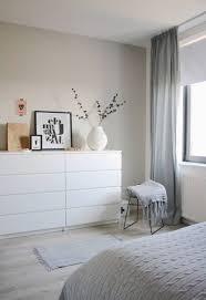 Decoratie Ideeen Eigen Huis En Tuin