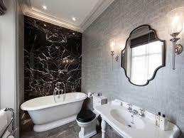 black white silver bathroom ideas. silver bathroom vanity and white bathrooms black ideas thesouvlakihouse.com