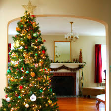 Best 25 Christmas Tree Clearance Ideas On Pinterest  DIY Quilted Fake Christmas Tree Prices