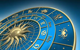 Birth Chart Calculator Wheel Is There Any Truth To Astrology All Things Metaphysical