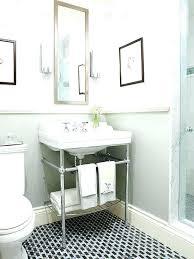 bathroom pedestal sink storage. Unique Bathroom Pedestal Sink Storage Bathroom Space Savers  Make The Most Of A Small Inside Bathroom Pedestal Sink Storage K