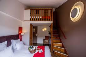 Hotel Des 2 Mondes Resort Spa Hotel Spa Des Gorges Du Verdon Charming Hotel In Provence Alpes