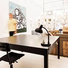 office deskd. Beautiful Deskd Jobofficedesklampstudiojoblensvelthub To Office Deskd