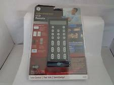ge 45631 wave wireless lighting. ge zwave wireless lighting control lcd remote u2013 model 45633 ge 45631 wave 2