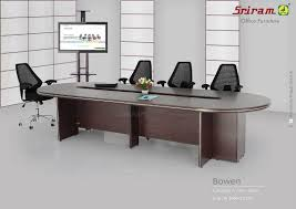 asian office furniture. Asian Office Meeting Tables Modular Conference Desks Asian Office Furniture