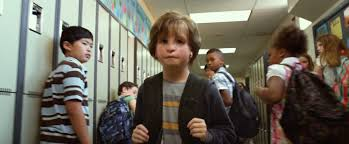 no wonder this if fully charged in emotion and will make you cry here and there by its beauty jacob tremblay said i really wanted to be part of