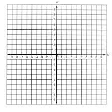 Printable Graph Paper 1 Cm Grid Grace Pinterest Paper