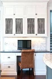 Home office cabinetry design Contemporary Kitchen Cabinets For Home Office Kitchen Office Cabinets Kitchen Office Design Home Office Using Kitchen Cabinets Neginegolestan Kitchen Cabinets For Home Office Kitchen Office Cabinets Kitchen