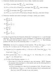 top tips for writing an essay in a hurry advanced math homework engineering mathematics assignment help questions