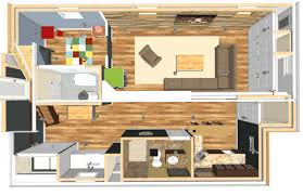 Basement Renovation Design Plans Basement Designs In Essex County Nj Design Build Planners