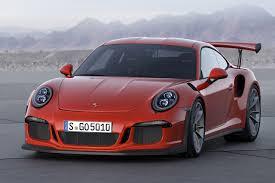 porsche 2015 gt3 rs. 2015 porsche 911 gt3 rs gt3 rs