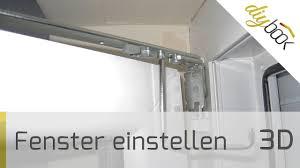 Balkontür Einstellen Modern Dreh Kipp T Ren Von Rekord F Meinung