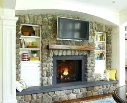 flat screen tv fireplace flat screen above fireplace over designs in pictures of plans mounting flat