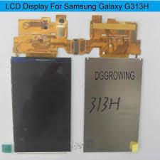 Samsung Galaxy Ace NXT SM G313H G313 ...